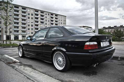 The bmw style 66 is available in diameters of 17 inches, with a bolt pattern of. Bmw Style 66 E36 - E39 FS: OEM Staggered Style 66 w/ tires ...