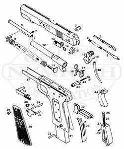 Wtb  Vis 35  U0026quot Radom U0026quot  Parts