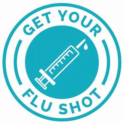 Flu Shot Clip Clinic Concordia Church