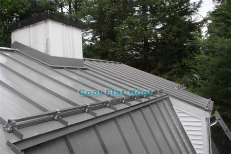 Metal Roofing Materials And Prices Jeep Cherokee Roof Rails Roofing Contractors Greenville Sc Get Paid For Solar Power On Your In Austin Tx Red Inn Little Mack Companies How Long Do Shingles Last Owens Corning