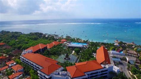 Fairmont Sanur Beach Bali> Sanur > Bali Hotel And Bali Villa