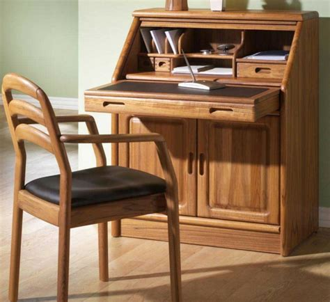 bureau style scandinave bureau bois massif scandinave mzaol com