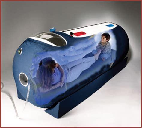 chambre hyperbare saunaxpert infrarouge centre de distribution de