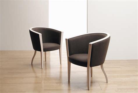decoration chambre moderne fauteuil bridge un meuble polyvalent monde du fauteuil