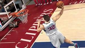 'Skylanders,' 'NBA 2K' lead another weak month in video ...