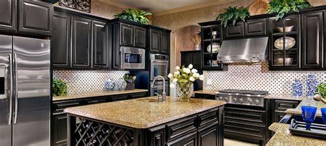 benedettini cabinets houston tx home hearth kitchens
