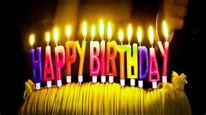 birthday invitation greetings happy birthday zum geburtstag viel glück