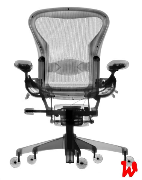 herman miller aeron chair ae113awb chair design herman
