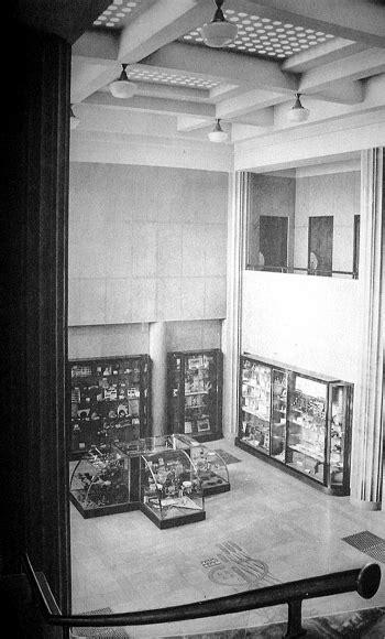 chambre de commerce de bourg en bresse les hôtels consulaires des ées 1930 reflet