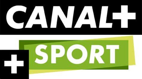 canal et canal sport les dinosaures de l audiovisuel vive le sport
