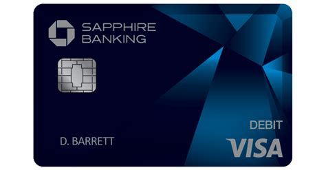 Check spelling or type a new query. Chase Introduces Sapphire Banking | Business Wire