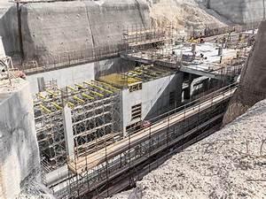 Global Mega-Projects for Improved Infrastructure - Doka
