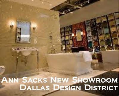 Sacks Tile Dallas by Something Beautiful Journal Sacks Womens Bathroom
