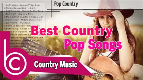 top country songs top country songs driverlayer search engine