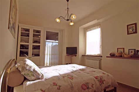 Meina Casa Indipendente Vista Lago 7 Camere Con Giardino E