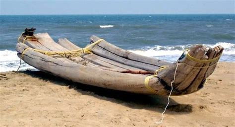 Boats Log In by History Of Boats