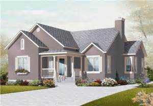 small country style house plans small country house plans home design 3133