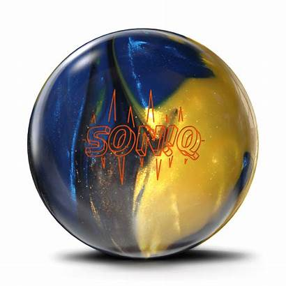 Storm Bowling Balls Soniq Son Ball Military