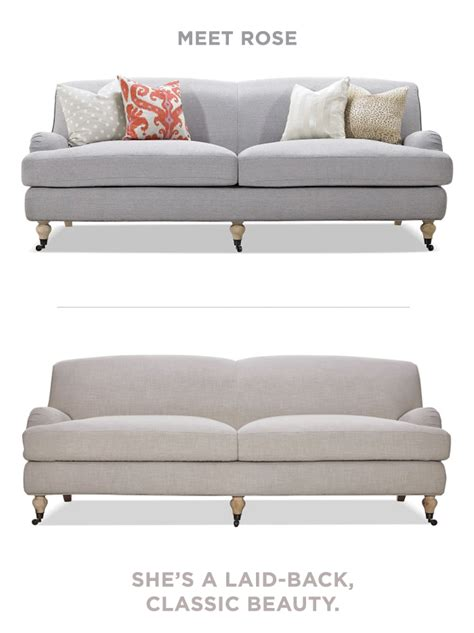 Loveseat Definition by Big Announcement Our Sofa Collaboration With Interior