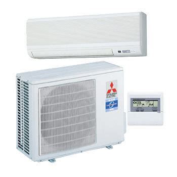 Mitsubishi Air Conditioners Dealers by Portable Air Conditioner Mitsubishi Air Conditioner