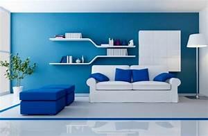 Welche Farben Passen Zu Petrol : farben die zu blau passen welche farben passen zu blau ~ Bigdaddyawards.com Haus und Dekorationen