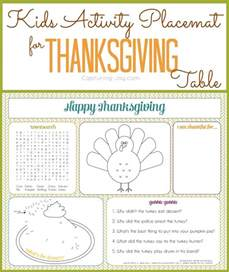 HD wallpapers free thanksgiving craft ideas for kids