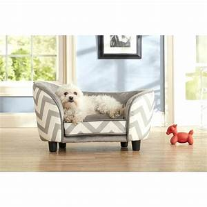 aliexpresscom buy dainchoul cheap dog beds for small dog With cheap puppy beds