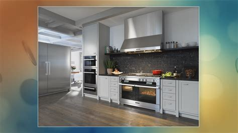 Get Ready for the Holidays with Ferguson Bath Kitchen