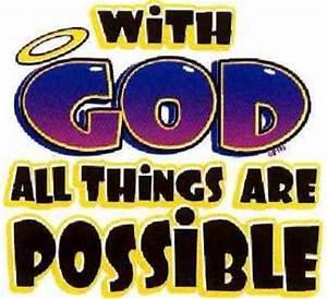 errolcardbe bible quotes on faith