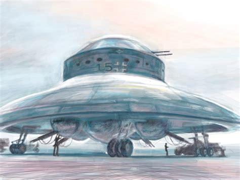 Spaceship HD Wallpaper   Background Image   2048x1536   ID ...
