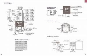 Nutone Intercom Wiring Diagram Pdf