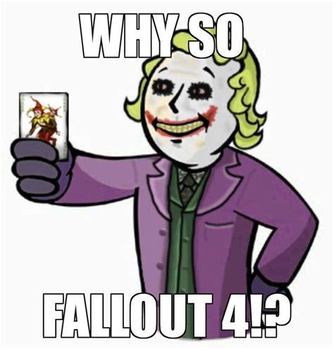 Fallout 4 Memes - 54 best images about fallout 4 memes on pinterest ancient aliens meme fallout 4 online and