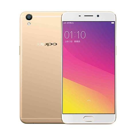Oppo A37 2 16gb Black jual oppo a37 smartphone gold 16gb 2gb harga