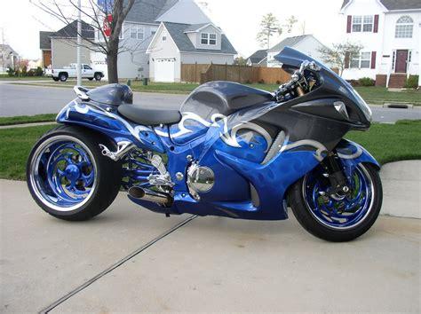 pics insane custom bikes