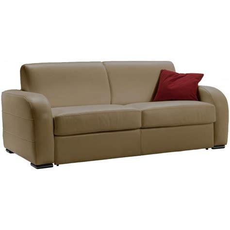 canapé lit facile à ouvrir canap lit facile ouvrir trendy nos adresses with canap