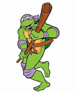 506 best images about Teenage Mutant Ninja Turtles ...