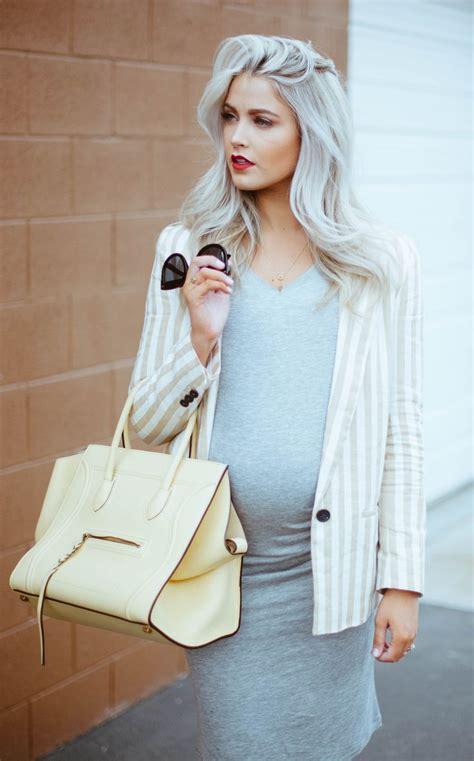 peut se colorer cheveux en etant enceinte