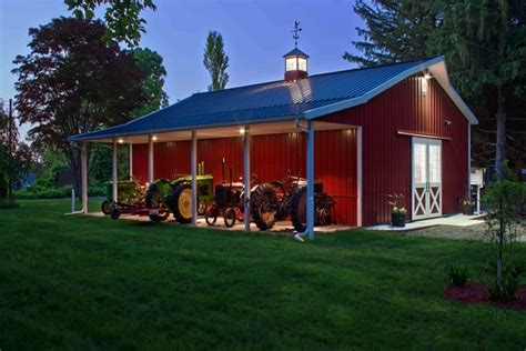 Unusual Kitchen Ideas - pole barn home designs barn house hupomone ranch barn home ranch styles pole barn home country