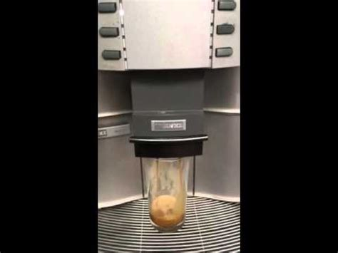 Ordering online from spectra coffee is fast and easy with clover online ordering. Franke Spectra Coffee machine - YouTube