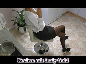 Kochen Mit Sperma : sperma archive lady gold ~ Eleganceandgraceweddings.com Haus und Dekorationen