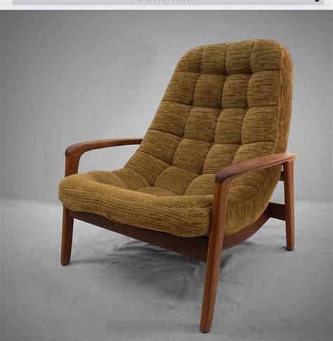 sekretär mid century r huber chair a seat in 2019 mcm furniture