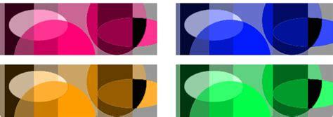monochromatic color definition monochromatic color scheme definition design decoration