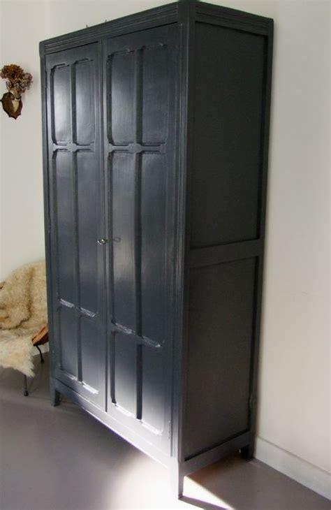 factory kitchen cabinets les 540 meilleures images 224 propos de meuble customis 233 sur 3657