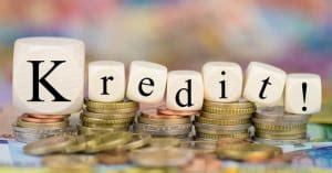 kredit ohne ablehnung kredit ohne schufa test 2018 die besten im vergleich