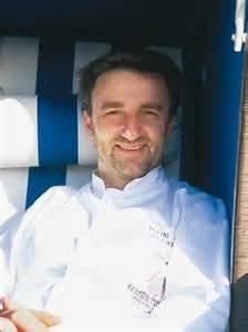 Johannes King Sylt : gourmetfragen an johannes king ein sternekoch der die natur auf den teller holt sweet home ~ Orissabook.com Haus und Dekorationen