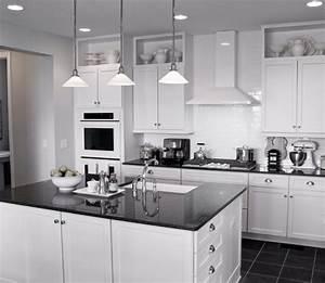 Come organizzare e progettare una cucina piccola trashic for Progettare una cucina