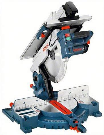 bosch uk gtm pro miter table  combo