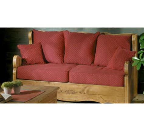 petit canapé d angle 2 places canape 2 places tissu alaska 3481