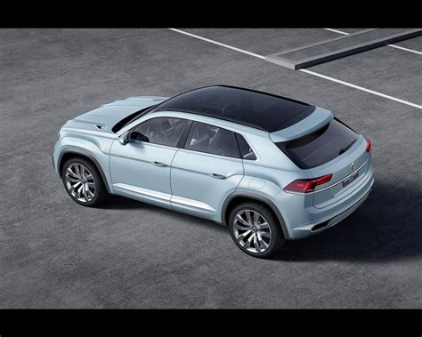 Volkswagen New Electric All Wheel Drive 2018html Autos Post