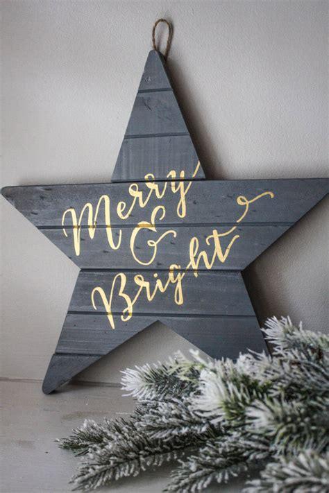 christmas wall decor ideas  designs